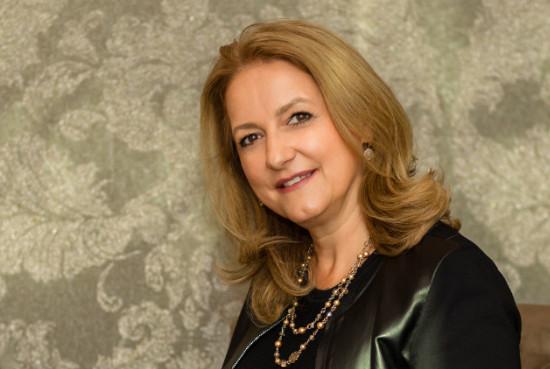 Verena Schaller-Glaus